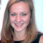 Maggie David