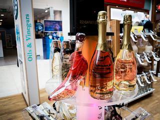 Champagne.shop?