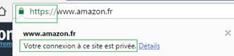 Https Amazon