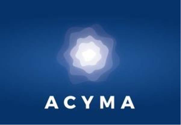 acyma