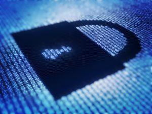 Attaque DDoS : plusieurs sites gouvernementaux luxembourgeois mis hors ligne