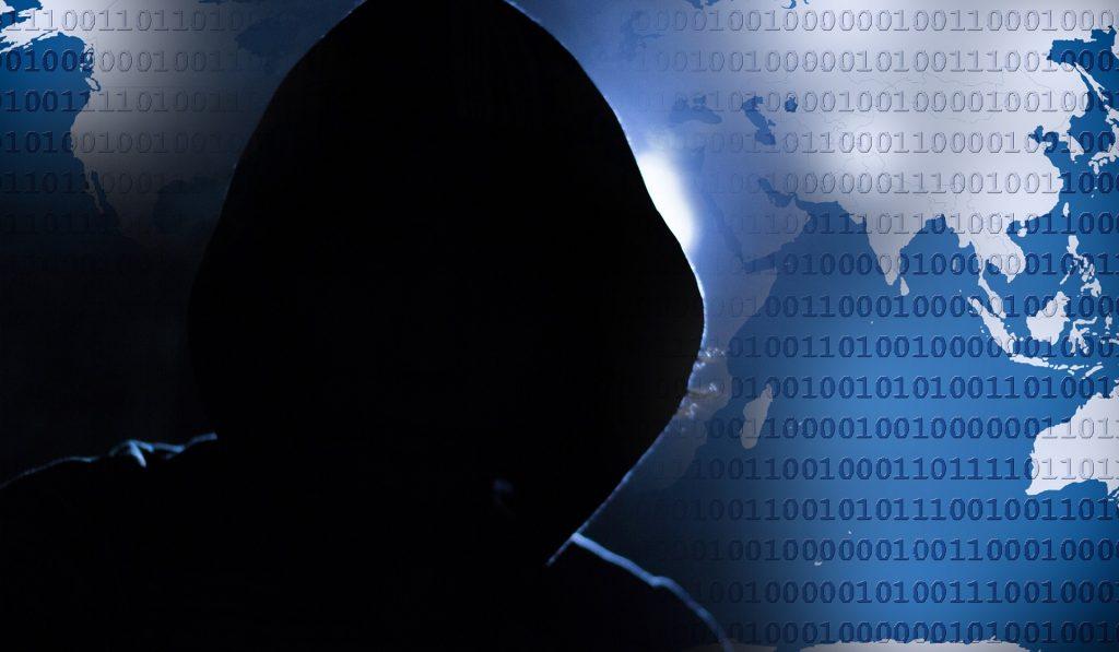 Cyberattaque - Attaques DNS