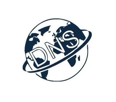 DNS – le grand oublié de l'Internet