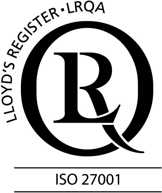 Nameshield: premier registrar français certifié ISO 27001 sur l'ensemble de son activité registrar
