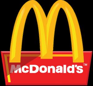 Noms de domaine mcdonalds.com - .brand: 4 épisodes de quoi tenir tout l'été