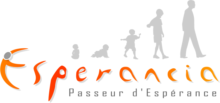 Logo Esperancia