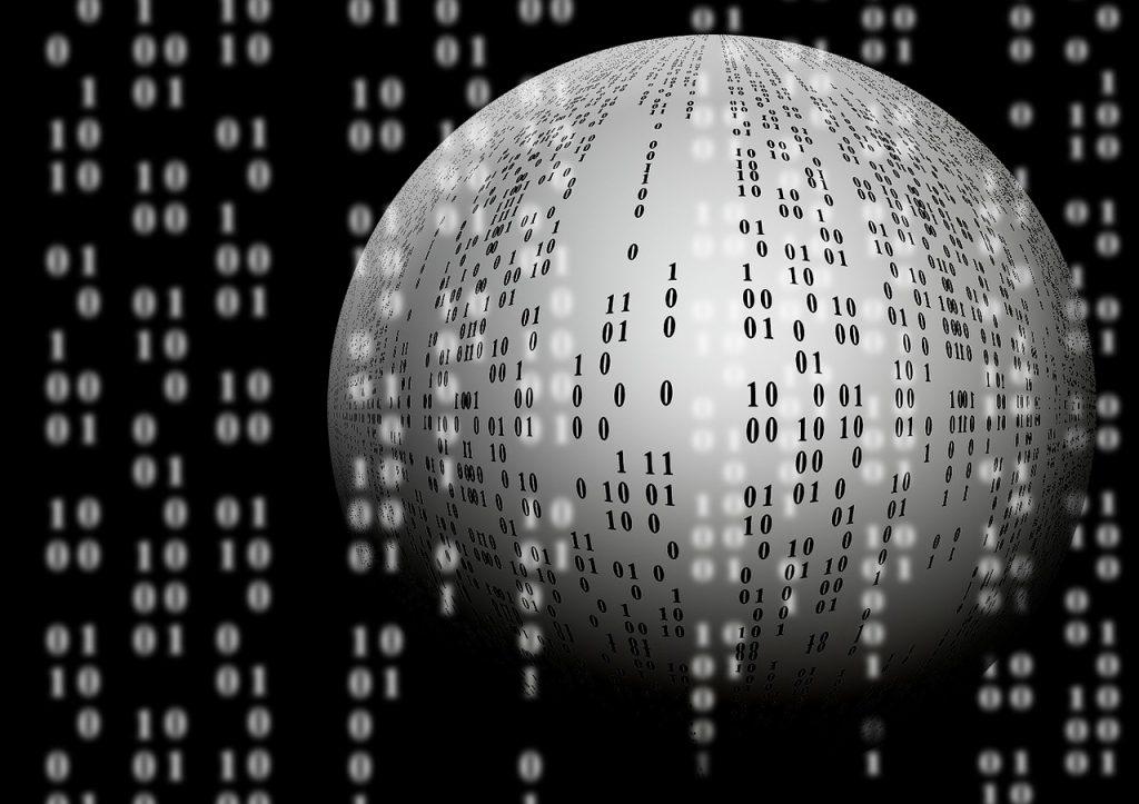 Un premier rapport très attendu sur les malwares dans les nouvelles extensions