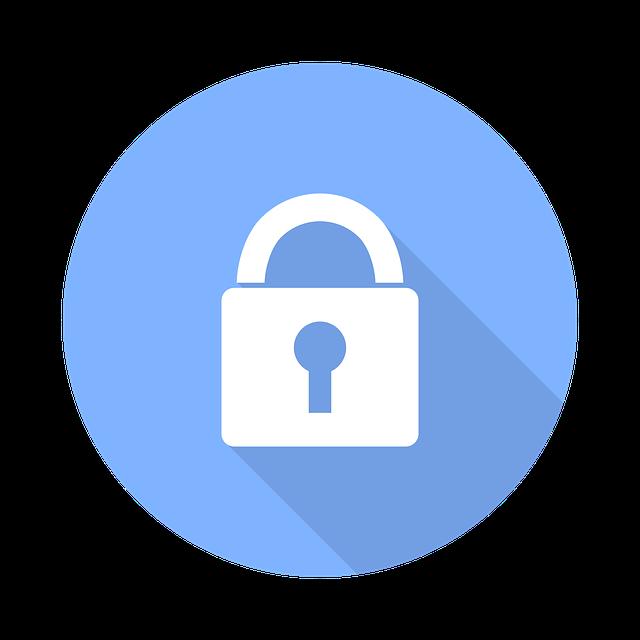 Du mouvement dans le monde du SSL :  Digicert rachète l'activité certificats de Symantec