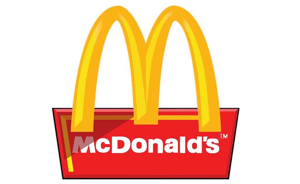 .BRAND : de l'importance de la stratégie digitale, ou le cas de McDonald's