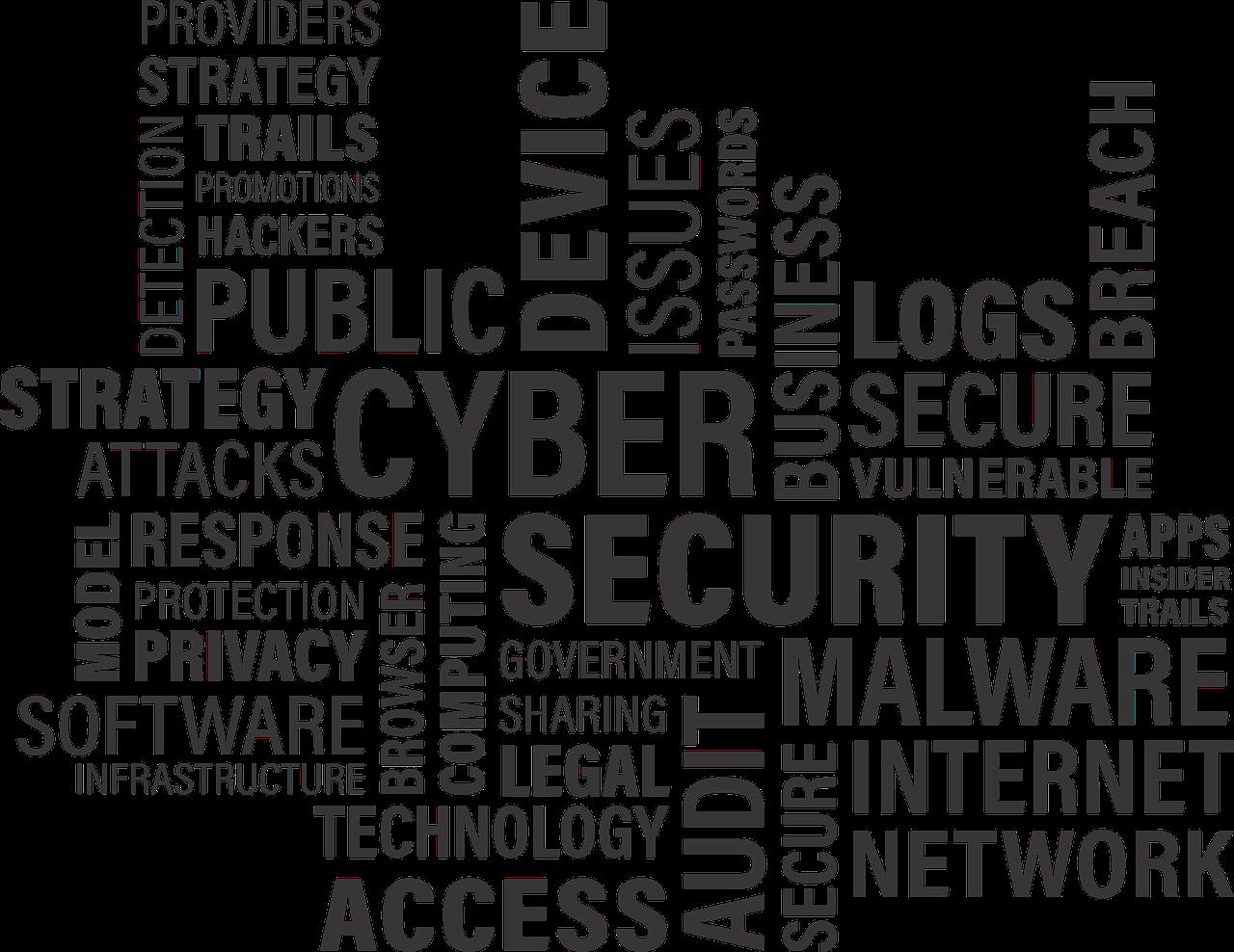 Cybersecurity - Les suites de l'affaire Equifax ou comment les contrôles mis en place dans le cadre d'un SMSI (ISO 27001) peuvent aider à éviter des incidents de sécurité ?