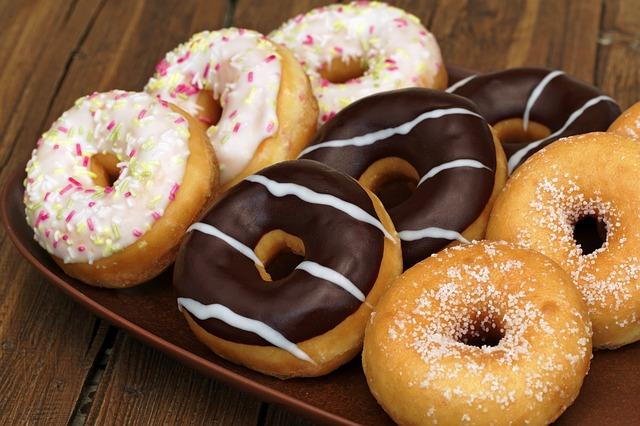Donuts rachète Rightside: quelles conséquences sur les programmes DPML ?