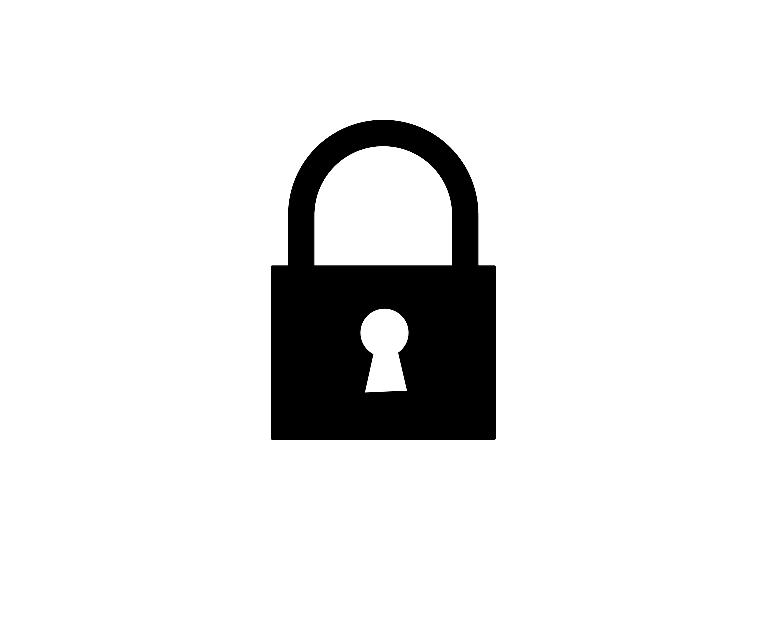 Le CAA devient obligatoire dans le petit monde du SSL