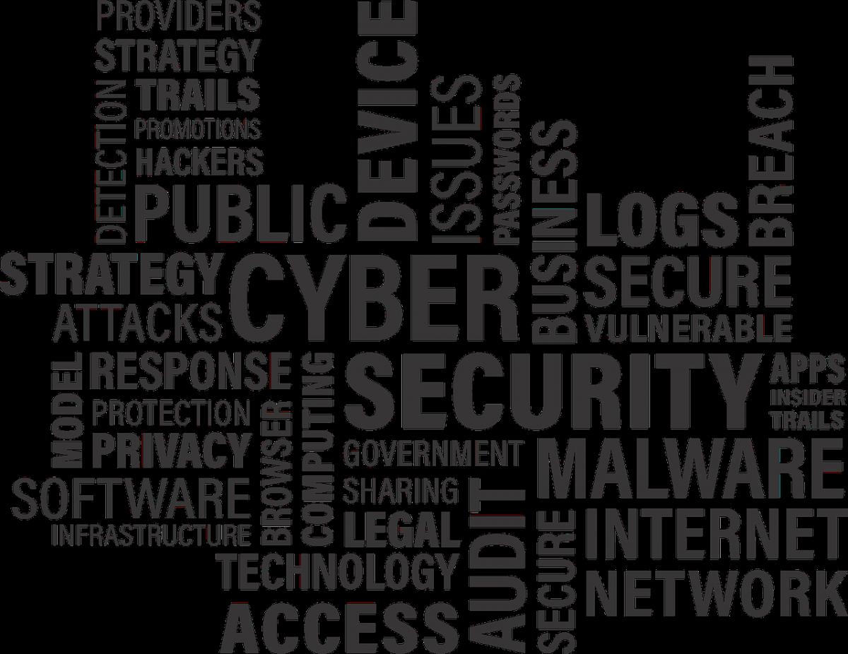 Les suites de l'affaire Equifax ou comment les contrôles mis en place dans le cadre d'un SMSI (ISO 27001) peuvent aider à éviter des incidents de sécurité?