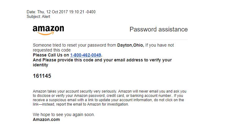 L'attaque par phishing, de plus en plus sophistiqué