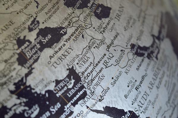 La géopolitique des noms de domaine évolue. Elle nécessite votre attention régulière.
