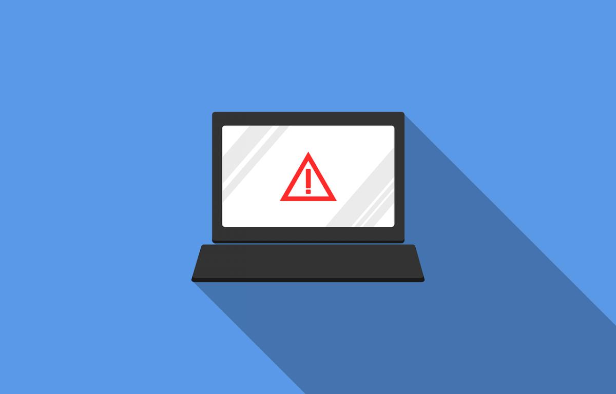 L'attaque par phishing, de plus en plus sophistiquée
