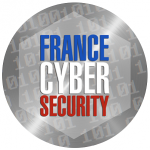 DNS Premium de Nameshield labellisée France Cybersecurity