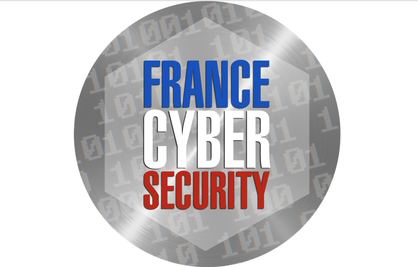 FIC 2018 : La solution DNS Premium de Nameshield labellisée France Cybersecurity