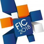 FIC 2018 : La solution DNS Premium de Nameshield labellisée France Cybersecurity