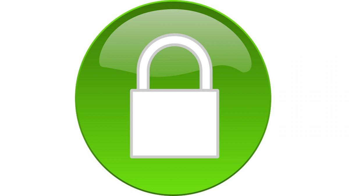 Firefox : les nouvelles fonctionnalités imposent une connexion HTTPS