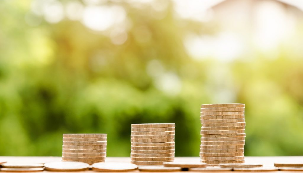 Valorisation des actifs immatériels - Nameshield