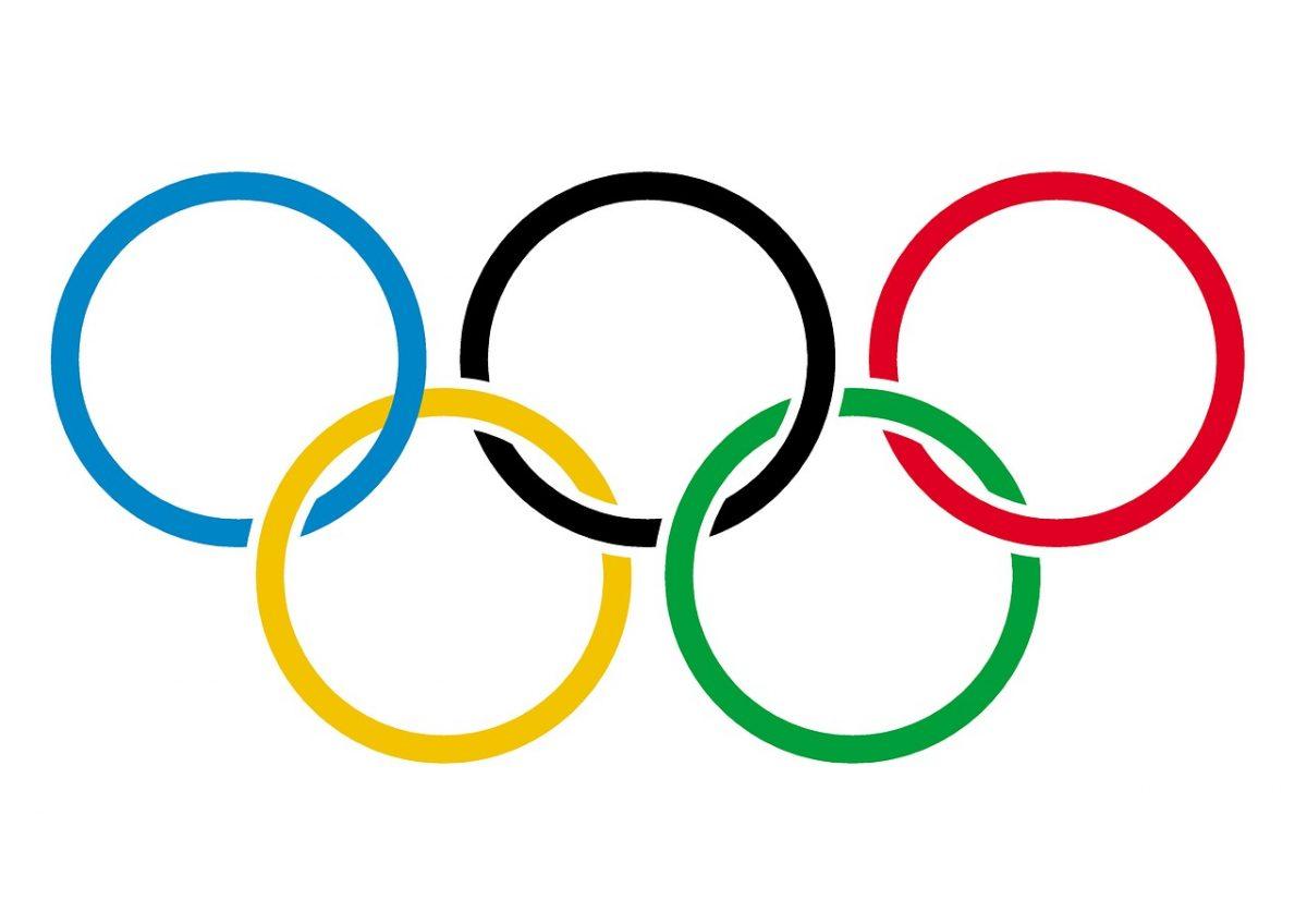 JO de PyeongChang : cyberattaque