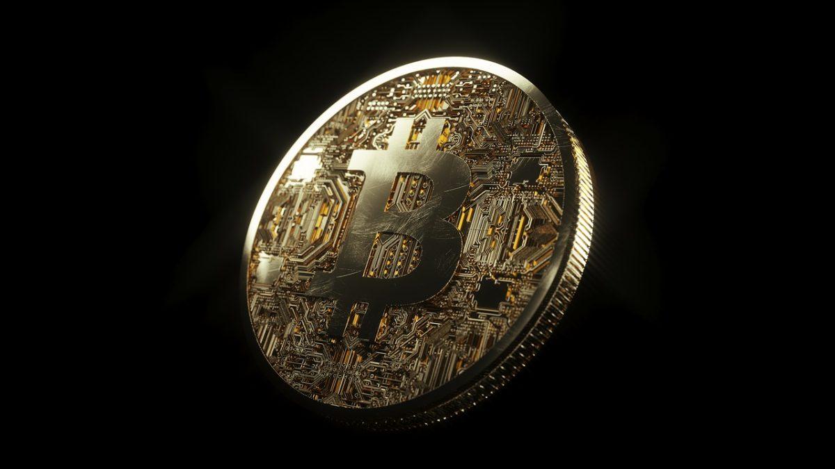Cryptojacking : + 8500% de cas recensés en 2017