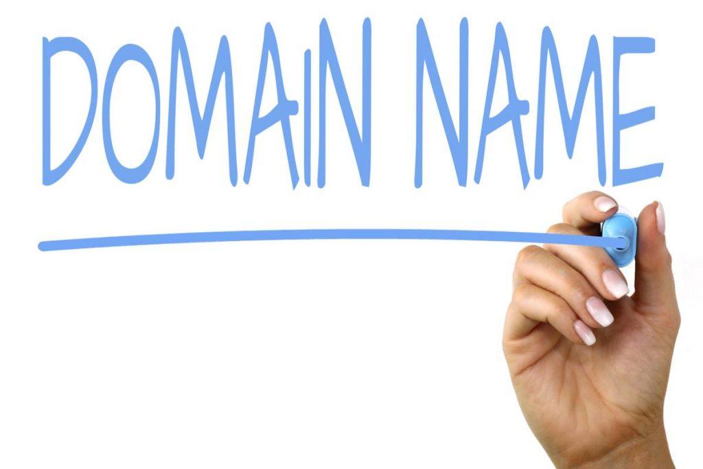 Changement de nom pour le Front National - Rassemblement National