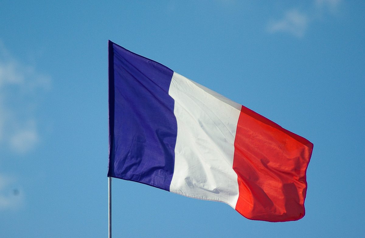 France.com, un nom de domaine qui fait parler de lui