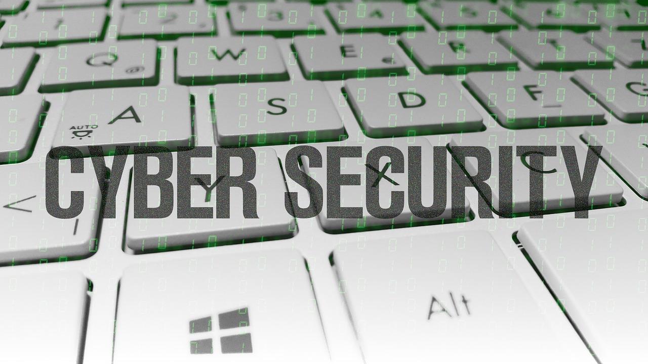 Cybersécurité - attaques DDoS