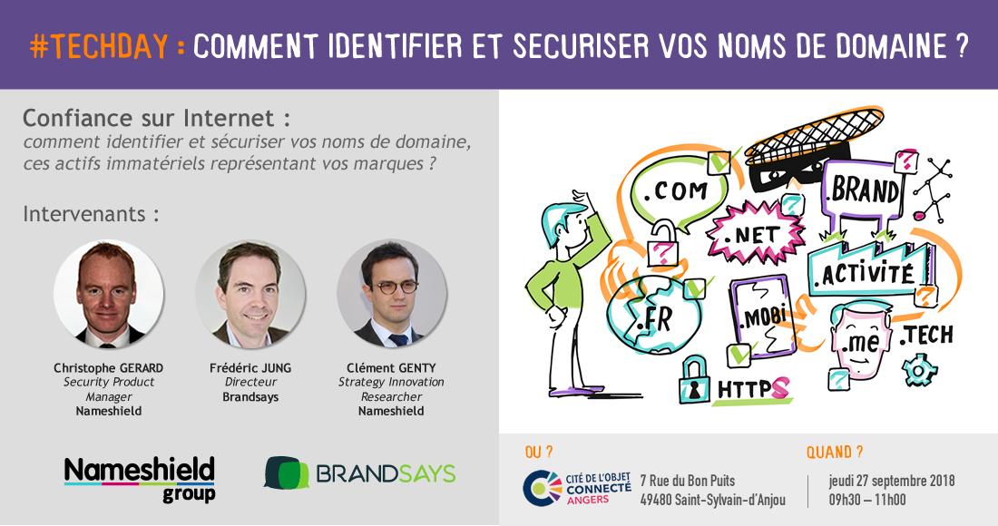 https://www.eventbrite.fr/e/billets-techday-comment-identifier-et-securiser-vos-noms-de-domaine-43740762799