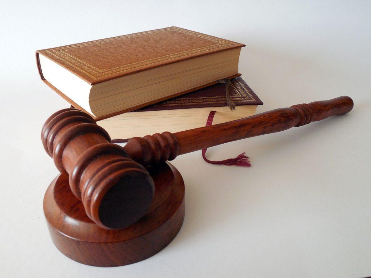 Les Tribunaux français victimes d'un vol de données sans précédent