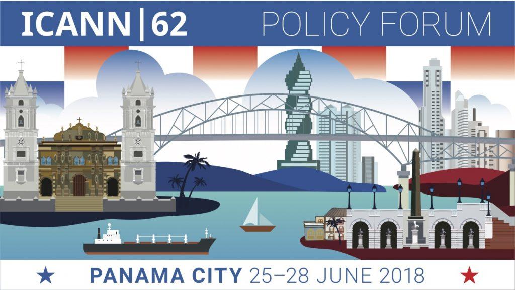 Quels enseignements tirer de l'ICANN62 de Panama ?