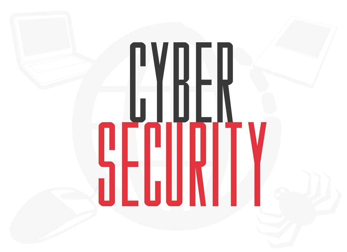 Cybersécurité - DDoS