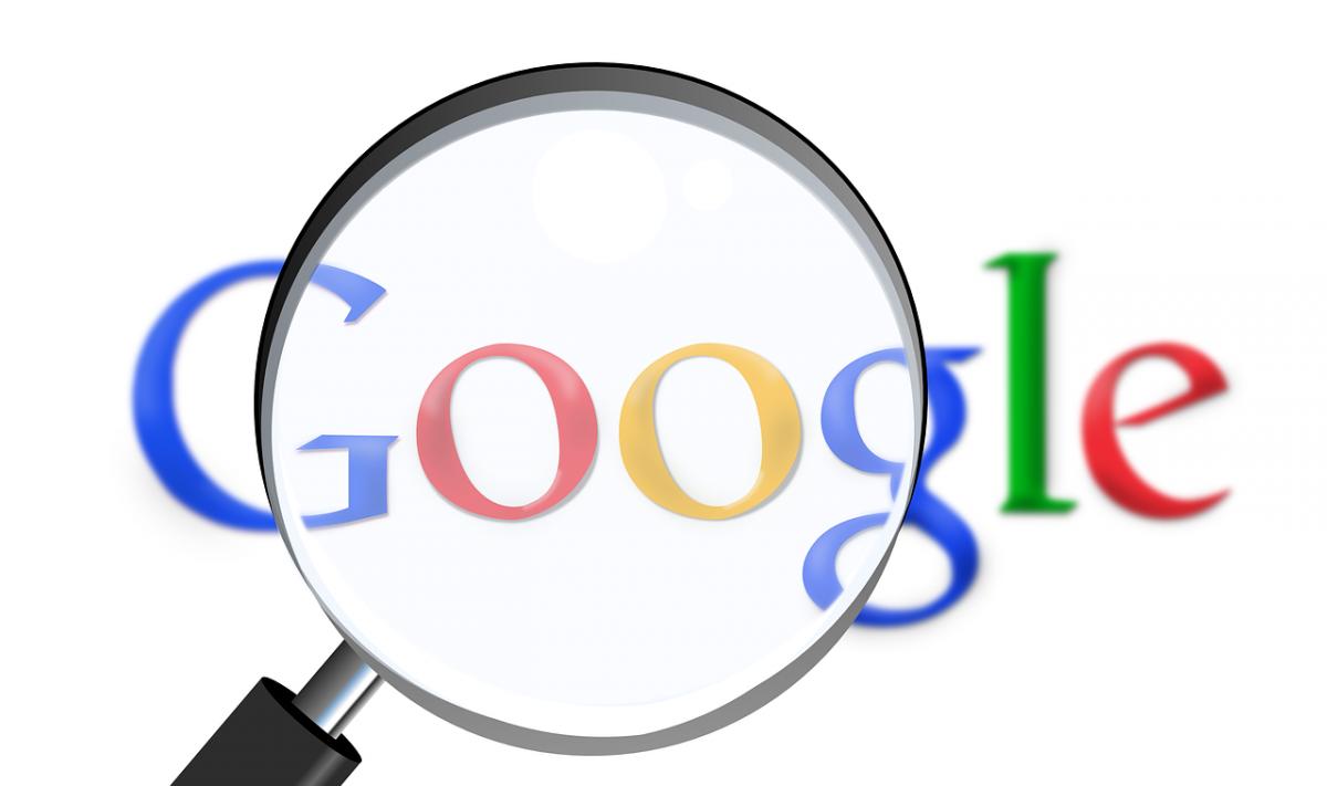 Google veut-il vraiment remplacer l'URL ?