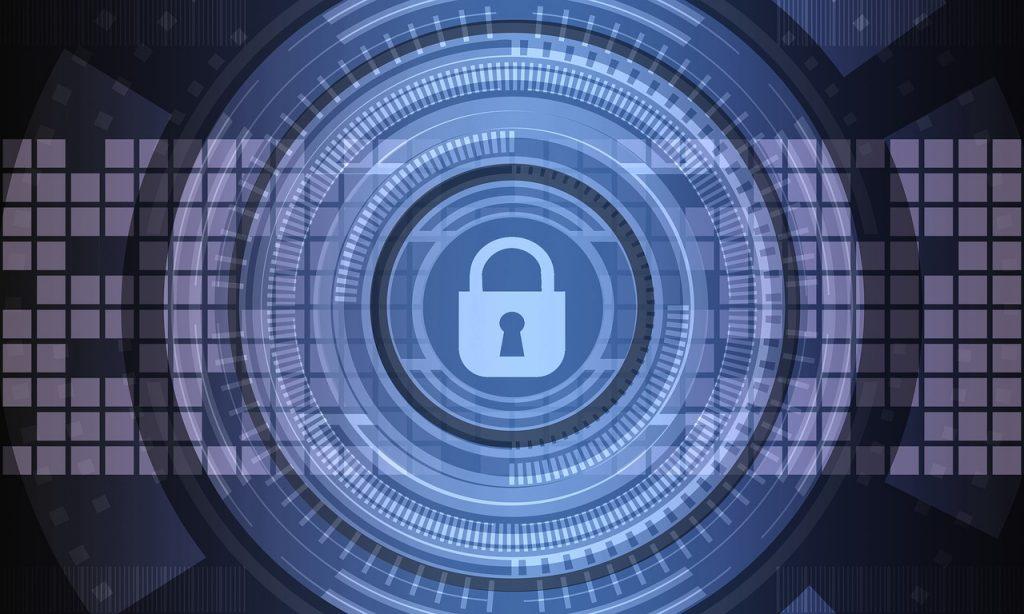 Pour la première fois depuis 2010, l'ICANN prévoit de modifier la clé KSK DNSSEC