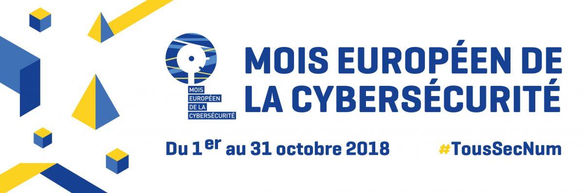 Bercy concrétise vos dépenses de protection en cybersécurité !