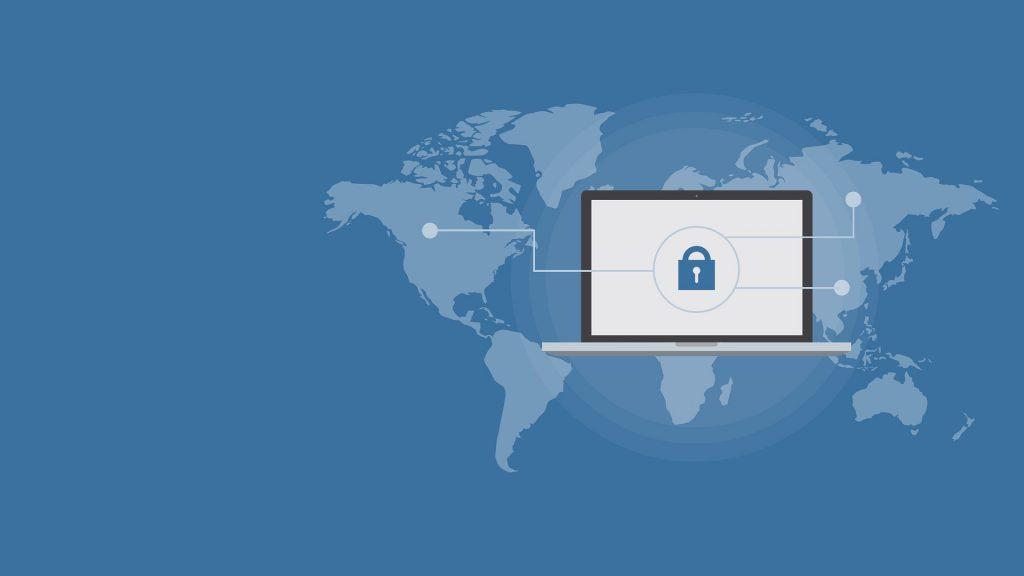 Cyberattaques, des sanctions annoncées par l'Union Européenne