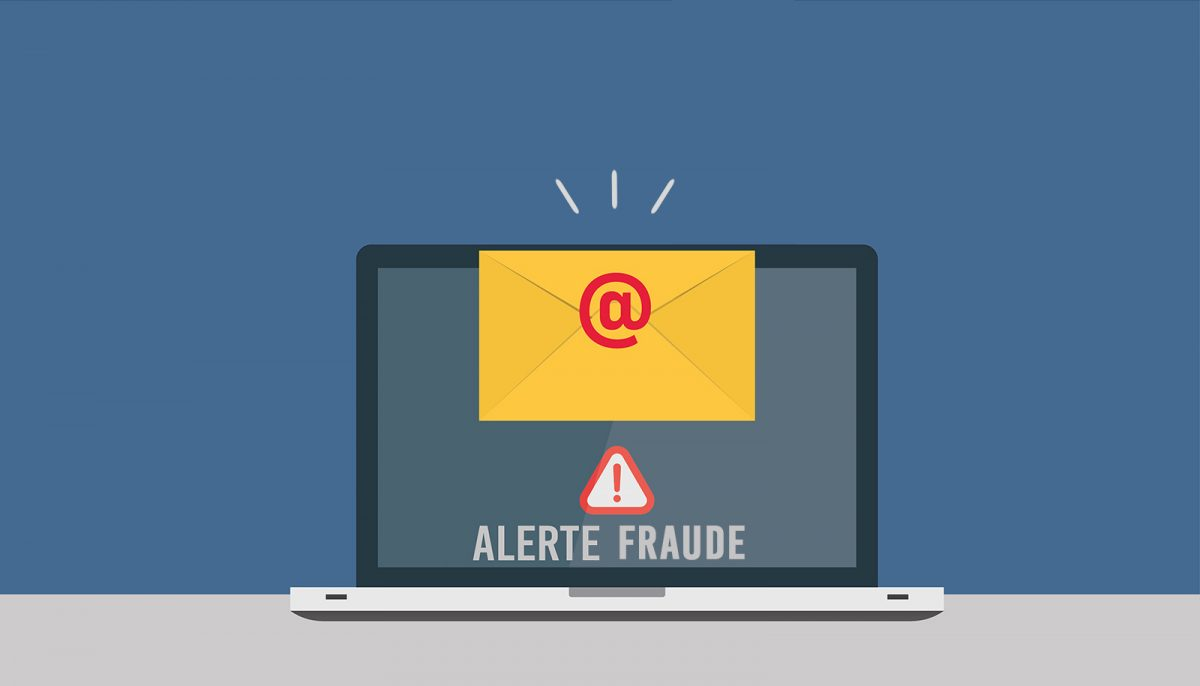 Alerte FOVI - Blog Nameshield