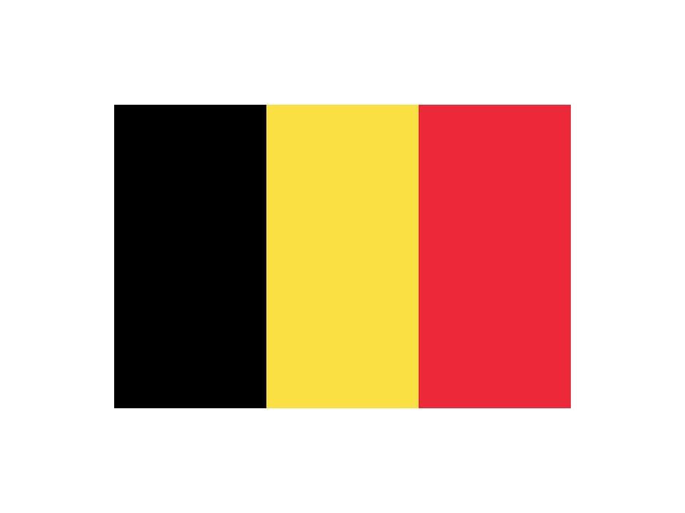 DNS Belgium mettra désormais hors service les sites web frauduleux sous 24 heures