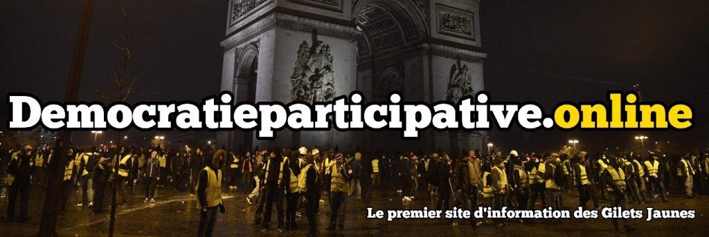 Démocratie participative : bloquer un site Internet ne sert à rien