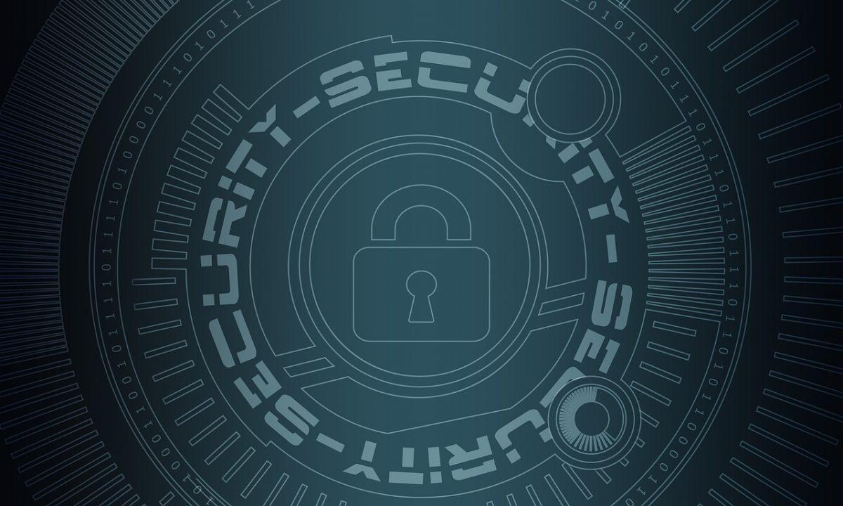 Etat des lieux de la cybersécurité – Baromètre du CESIN