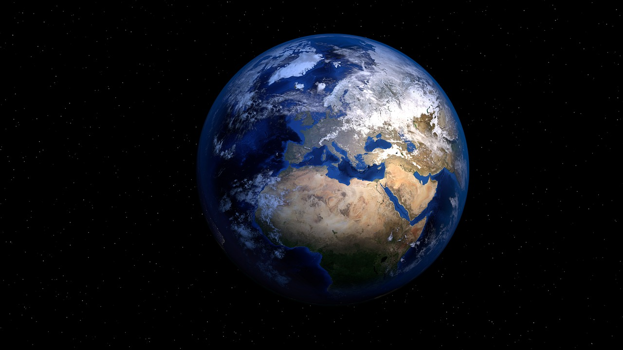 Risques mondiaux 2019 : Climat et risques cyber au cœur des préoccupations