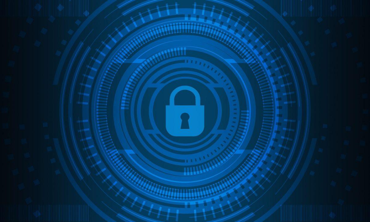 La révocation de la clé de sécurité DNS KSK-2010 par l'ICANN, c'est cette semaine !
