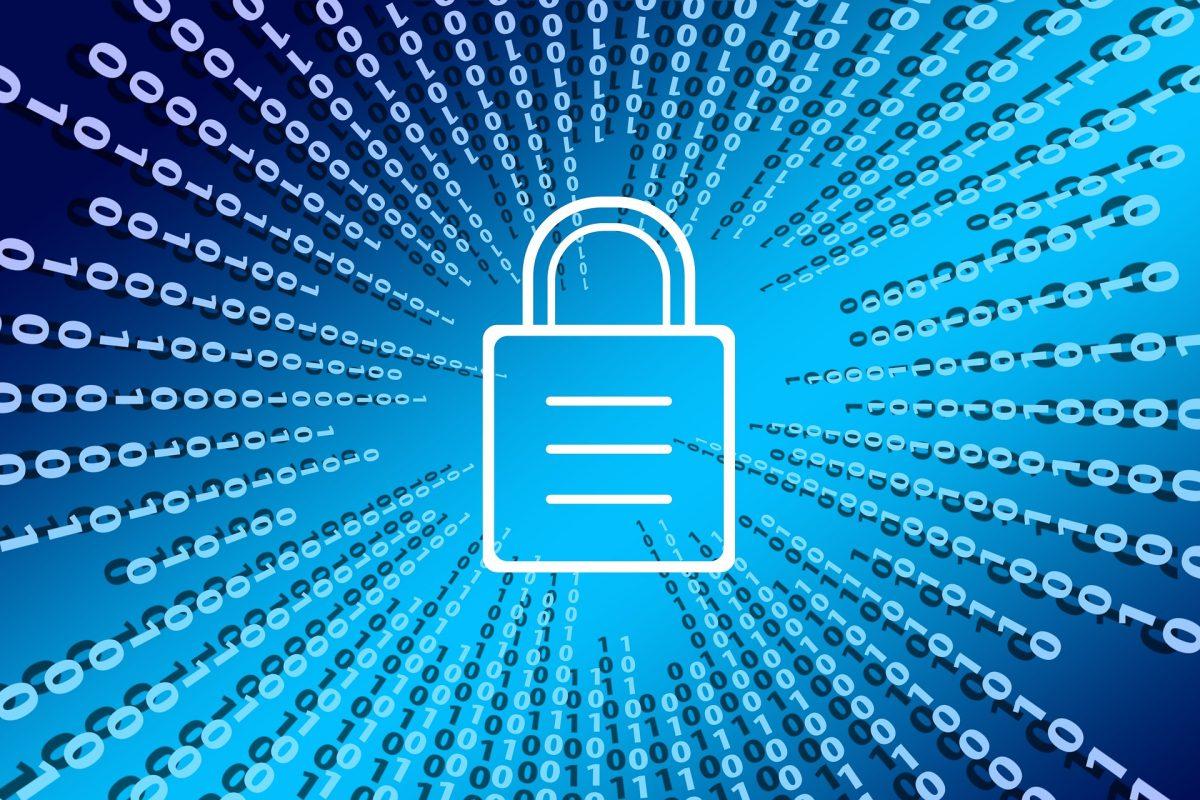 Une attaque visant le système des noms de domaine : la priorité, protéger ses accès