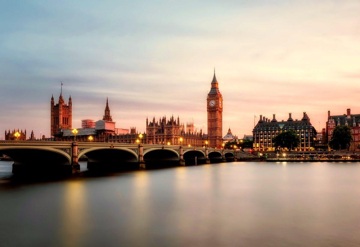 Le .UK bientôt ouvert à tous : titulaires de .CO.UK, ne loupez pas la fin de la période de priorité !