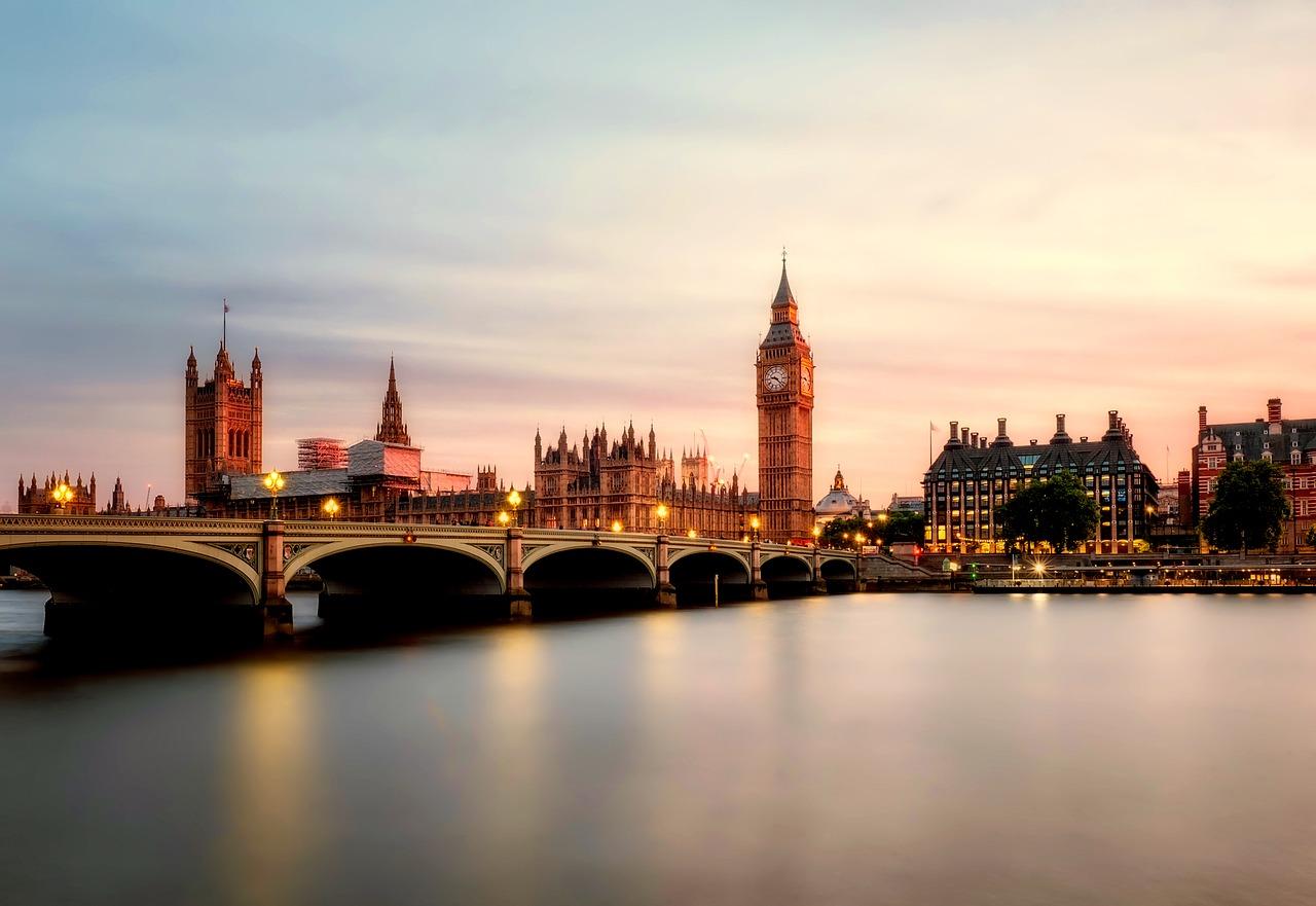 Le .UK bientôt ouverts à tous