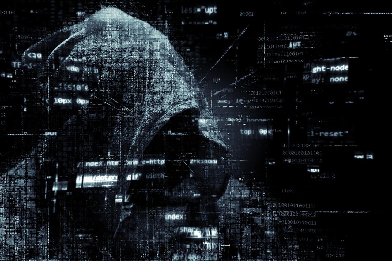 5 grandes tendances de la cybermenace observées en 2018