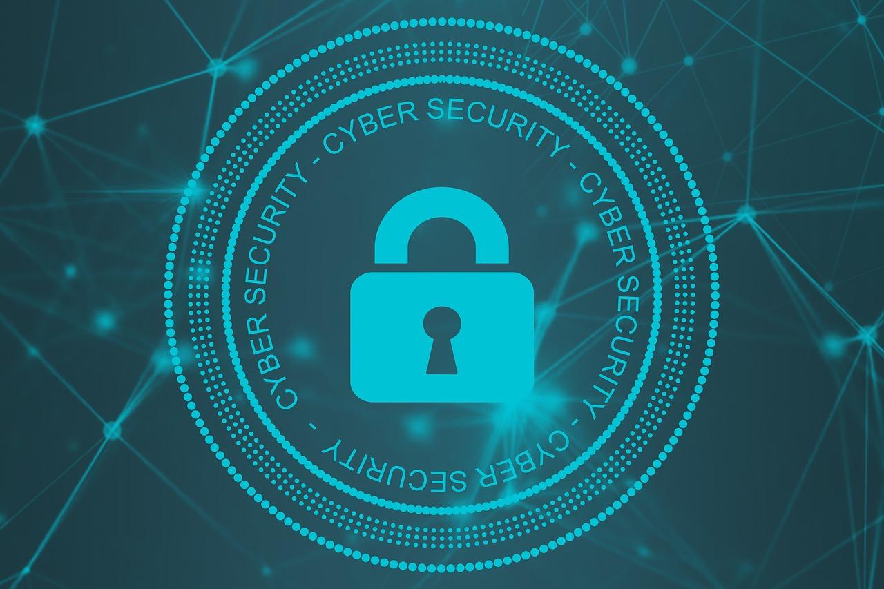 Cyberattaque : le G7 et la France organise la simulation d'une attaque cyber dans la finance