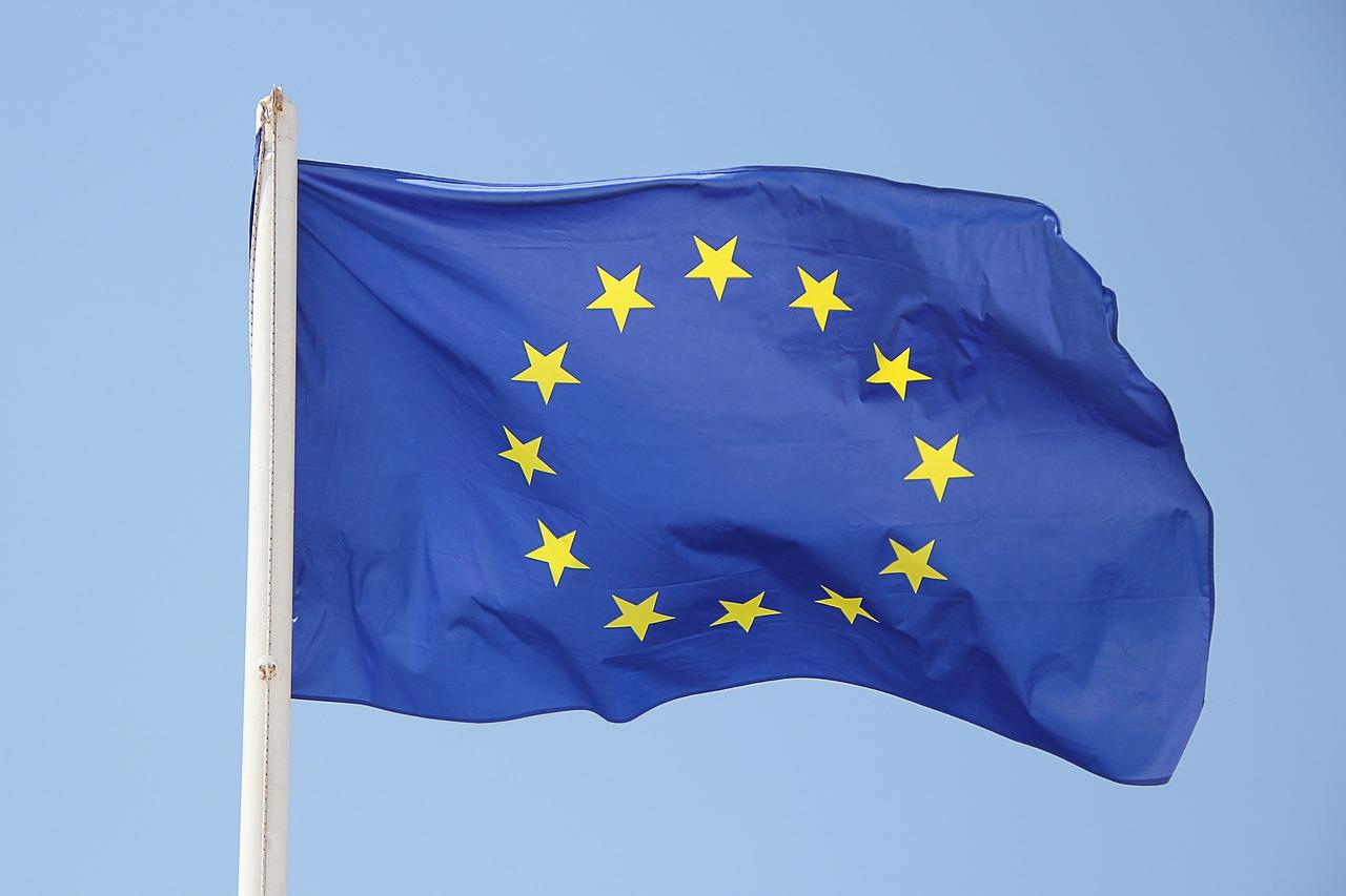 L'Europe décide d'appliquer des sanctions aux cybercriminels hors frontières